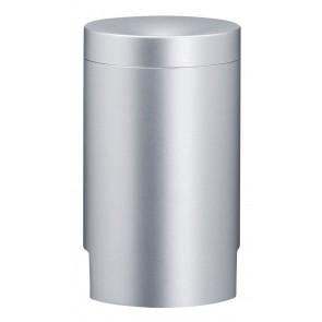 URail Universal Pendel Adapter Chrom mat 230V Metall/Kunststoff