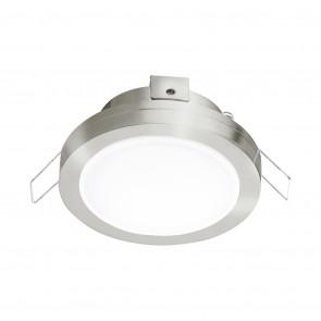 Luminaire EGLO moderne métallique