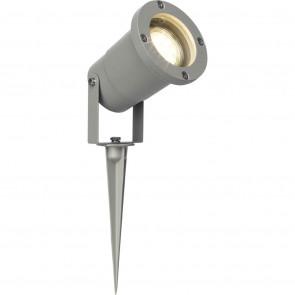 Janko LED, GU10, 3W, warmweiß