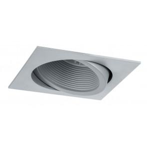 Luminaire Paulmann moderne gris