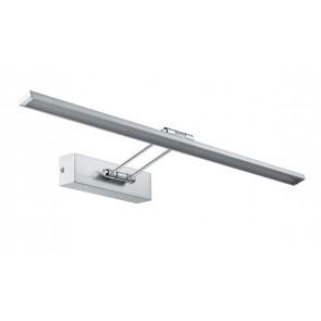 Luminaire Paulmann moderne chrome|métallique