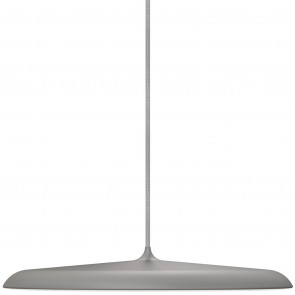 Luminaire design for the people by Nordlux moderne gris