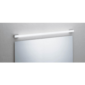 Luminaire Vibia moderne chrome