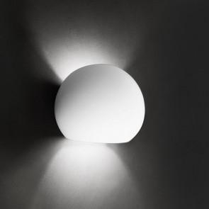 Luminaire Deko-Light moderne blanche