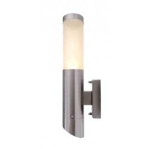 Luminaire Deko-Light moderne argent|blanche