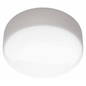Luminaire Brilliant moderne blanche