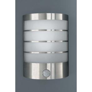 Luminaire Massive moderne métallique|blanche