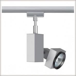 URail Light&Easy Gurnemanz