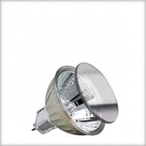 Luminaire Paulmann  métallique