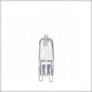 Luminaire Paulmann  transparent