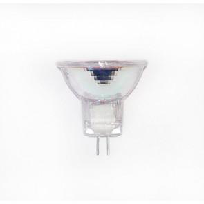 Luminaire Schego  métallique