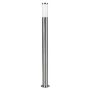 Luminaire EGLO moderne métallique|blanche