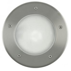 Riga 3, diamètre 17 cm, inox