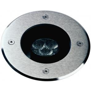 Luminaire Albert moderne métallique