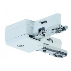 URail Light&Easy connecteur en L