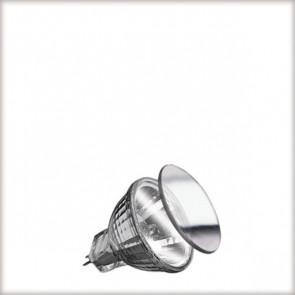 Luminaire Paulmann  argent