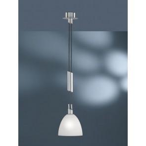 Savannah, 1-lampe, Suspension longueur 150 cm