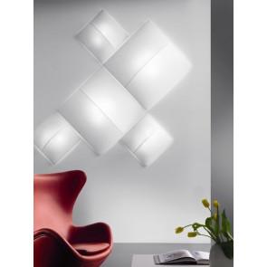 Luminaire Axo Light moderne belge