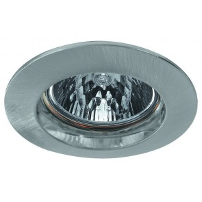 Premium EBL fer brossé/aluminium zinc
