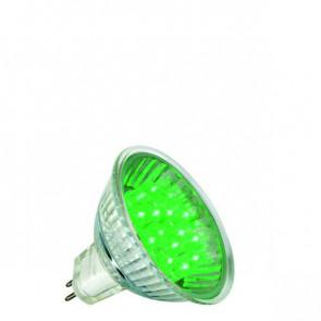Luminaire Paulmann  vert métallique