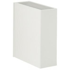 Kamaluminium Wall