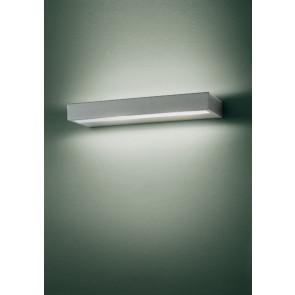 Luminaire Leucos moderne métallique