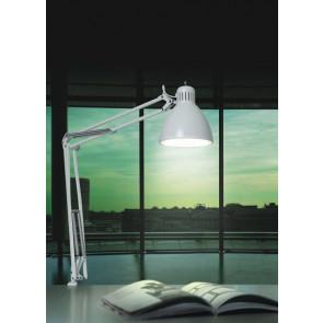 Luminaire Leucos moderne blanche
