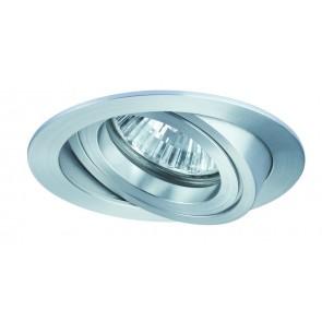Premium Line Drilled aluminium articulable 2