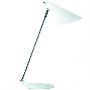 Vanila, hauteur 44 cm, blanc