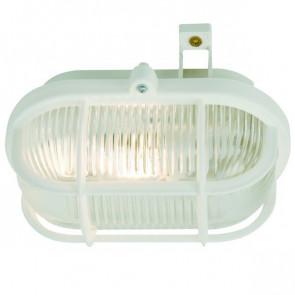 Luminaire Nordlux moderne transparent|blanche