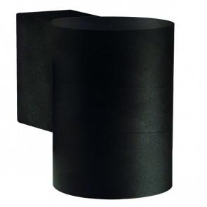 Luminaire Nordlux moderne noire