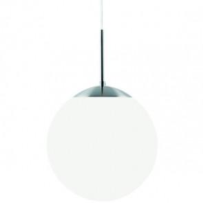 Luminaire Nordlux moderne blanche