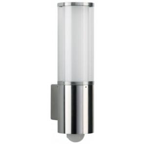 Luminaire Albert moderne métallique|blanche