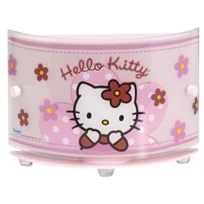 Hello Kitty, Breite 22 cm