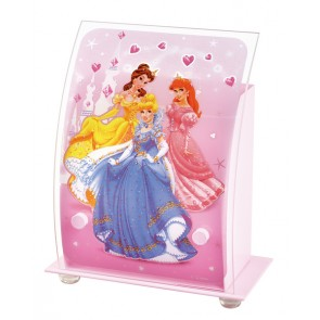 Princess, Breite 16 cm
