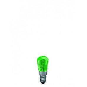 Luminaire Paulmann  vert