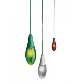 Artikel auf Abbildung grün. Abb. zeigt vollständige Leuchte, ggf. Zubehör notwendig