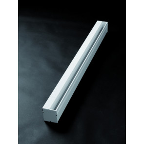 Luminaire FontanaArte moderne blanche