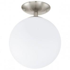 Rondo, diamètre 25 cm, hauteur 31,5 cm