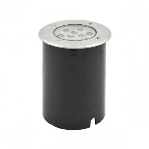 High Power LED Spot encastré