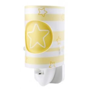 Dream Light, Gelb