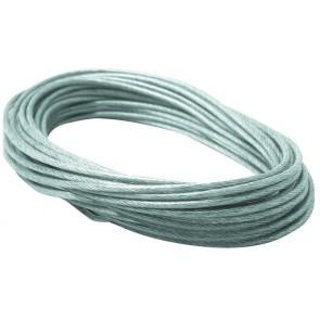 Wire System pince de sécurité et de tension isolé 12m 4qmm K