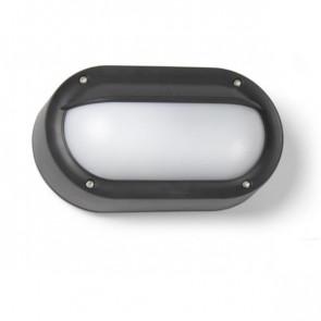 Luminaire LEDS-C4 moderne anthracite|noire|blanche