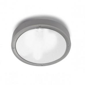 Basic, 1 x E27, diamètre 26 cm