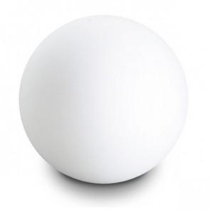 Luminaire LEDS-C4 moderne blanche