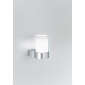 Luminaire Schmitz Leuchten moderne chrome|blanche