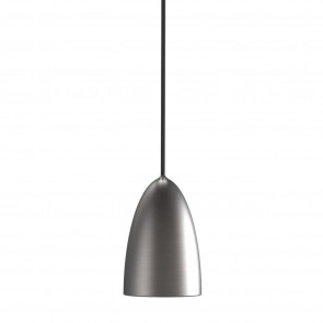 Luminaire design for the people by Nordlux moderne métallique