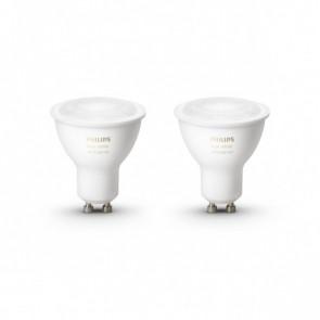 Luminaire Philips Hue