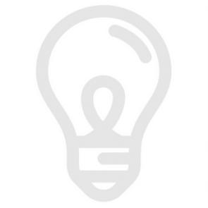 Philips LED Lampe ersetzt 50W, GU10, warmweiß (2700 K), 345 Lumen, Reflektor, Dreierpack