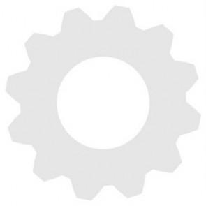 Luminaire Luceplan  blanche